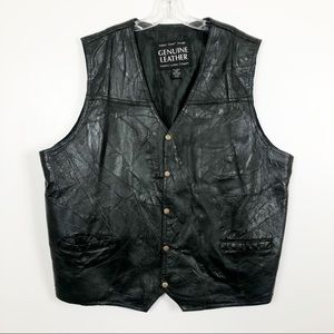 Navarre Leather Company